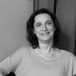 Christine TRIOLAIRE