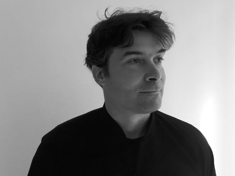 Pierre COPPET